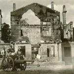 palacyk-po-wojnie