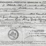 sto-lat-temu-nad-pilica(25)