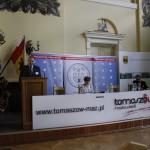 konferencja-um