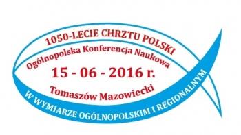 logo-konferencja