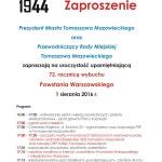 1sierpnia-zaproszenie