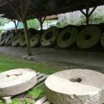 kamienna-kolekcja(5)