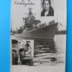 marynarskie-akcenty_3