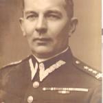 foto1-płk-Stanisław-Hojnowski
