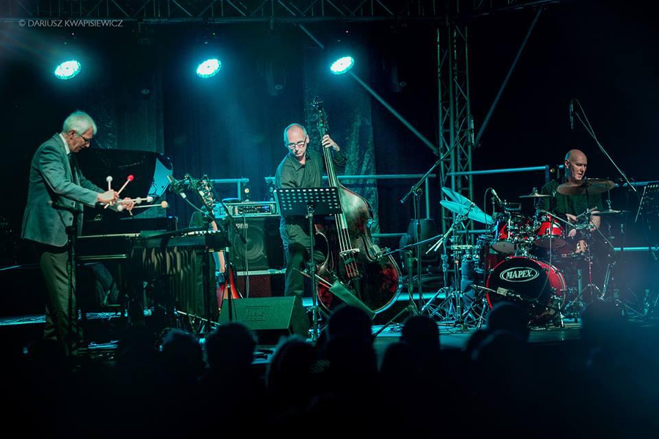 koncert-trio-karol-szymanowski10