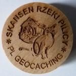 geocaching-relacja5