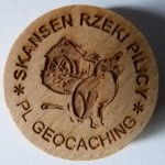 geocaching2