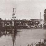 most-na-wolborce
