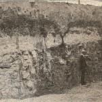 brzustowska-gora1
