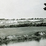 brzustowska-gora3