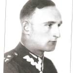 rtm. Józef Walicki