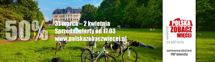banner polska zobacz wiecej