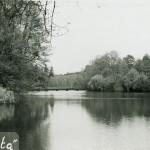 most-na-gaci