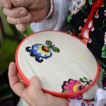 majowka-skansen(3)