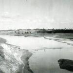 wraki-z-zalewu(2)