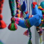 majowka-skansen-galeria(1)