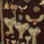 majowka-skansen-galeria(10)