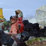 majowka-skansen-galeria(18)