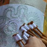 majowka-skansen-galeria(34)