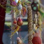 majowka-skansen-galeria(40)