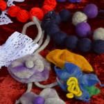 majowka-skansen-galeria(6)