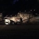 noc-muzeow-skansen-groty(11)