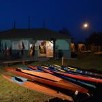 noc-muzeow-skansen-groty(5)