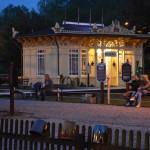noc-muzeow-skansen-groty(9)