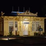 noc-muzeow-zapowiedz(1)