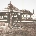 miasteczko-inowlodz
