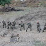 piknik-militarny-skansen(11)