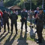 piknik-militarny-skansen(13)
