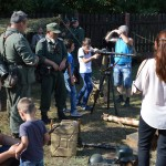 piknik-militarny-skansen(3)