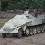 piknik-militarny-skansen(5)