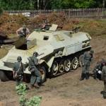 piknik-militarny-skansen(6)