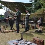 piknik-militarny-skansen(9)