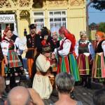 kolej-na-reymonta-final(14)