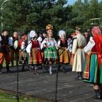 kolej-na-reymonta-final(15)