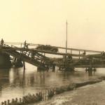 Most drogowy w Nowym Mieście