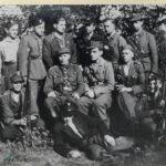 (źródło: Archiwum IPN Łódź)